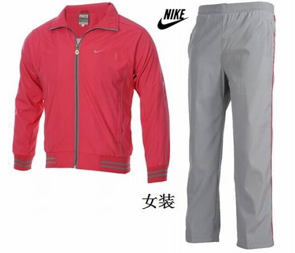 cef178a373 Grande Vente En survetement sport lacoste,veste lacoste pour homme ...